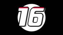 Číslo 16