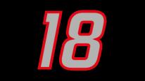 Číslo 18