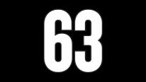 Číslo 63