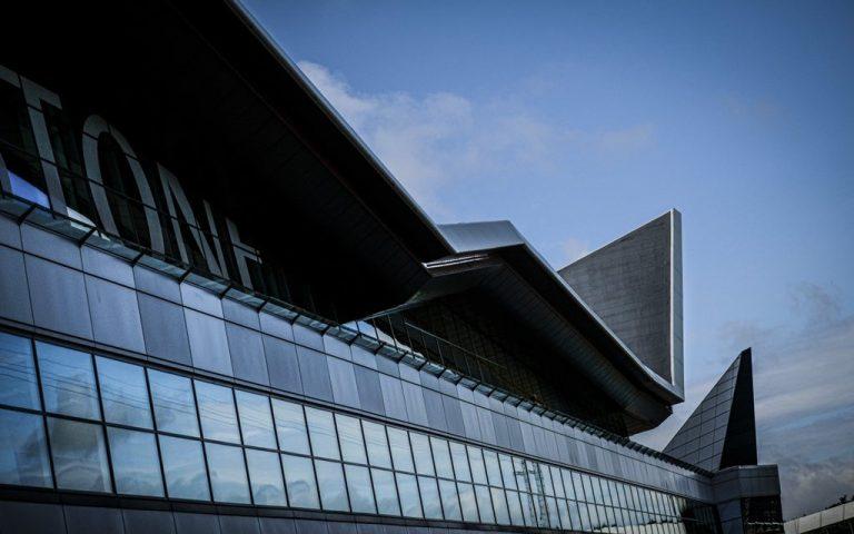 Silverstone, Veľká Británia