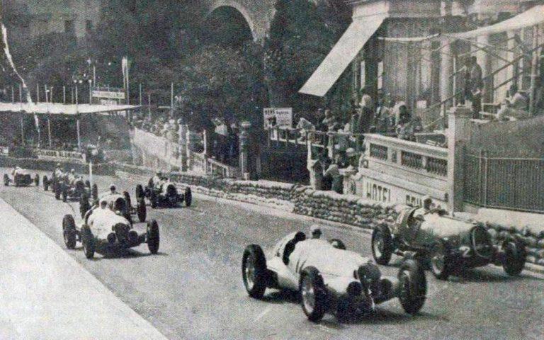VC Monaka 1937