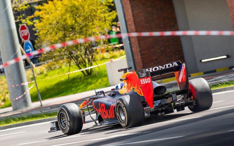 Red-Bull-BA