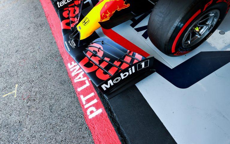 Red Bull, ilustračné