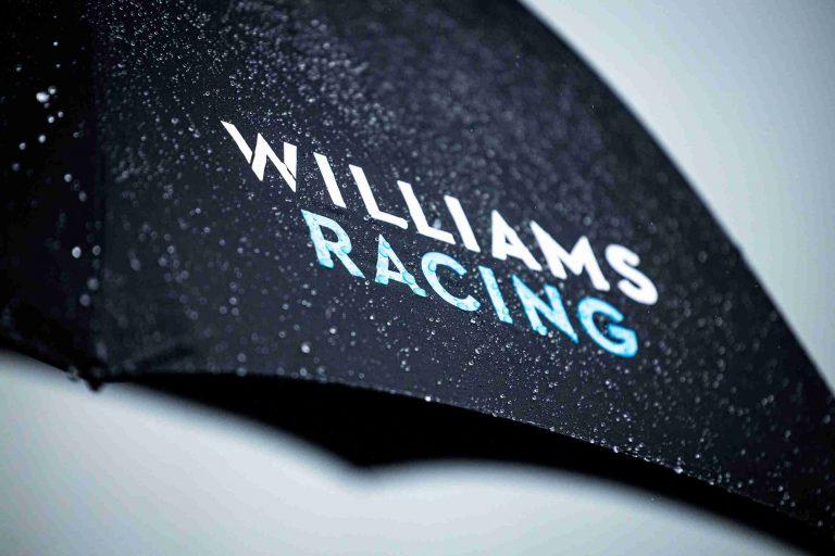 Williams, ilustračné