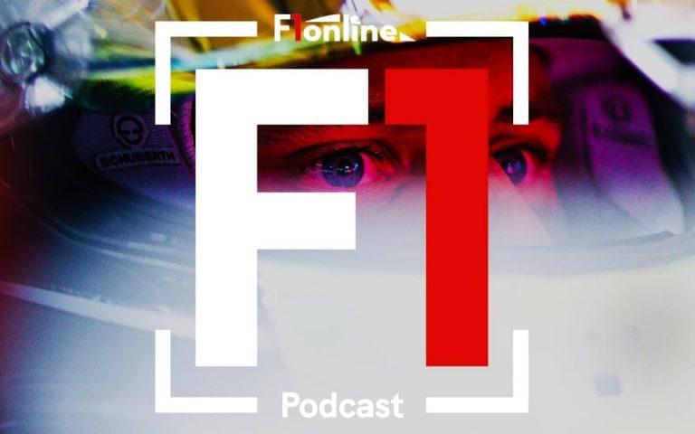 F1online podcast – Mick Schumacher