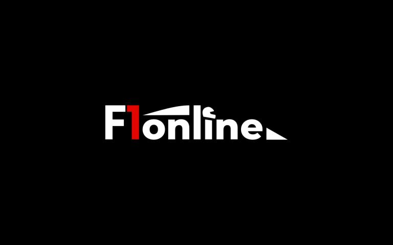 Logo F1online.sk – do článku