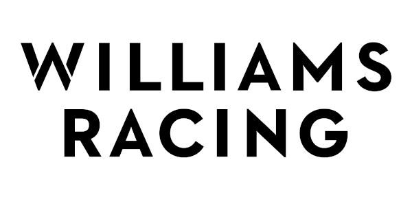 Logo tímu Williams