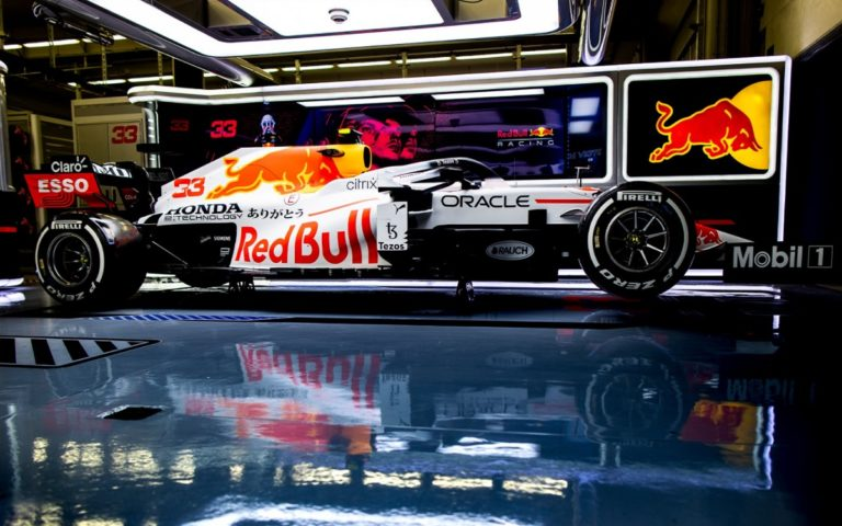 red-bull-honda-special-livery-title