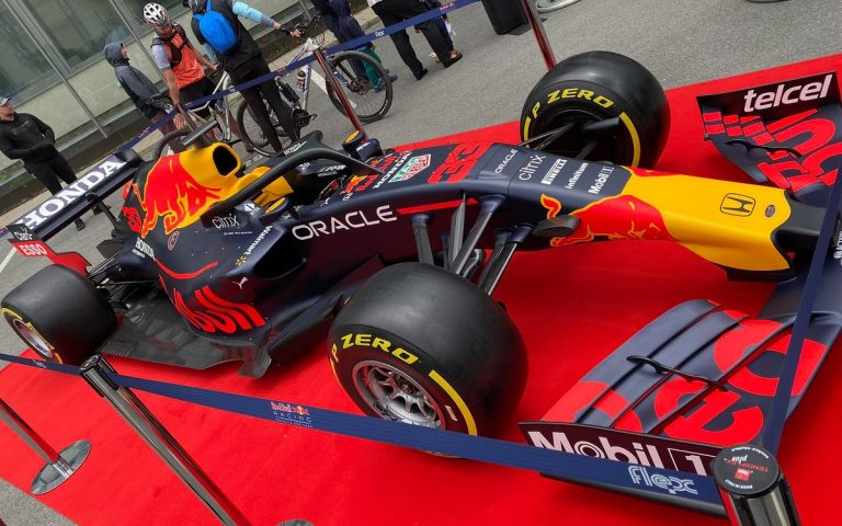 red-bull-kosice-2021 (2)
