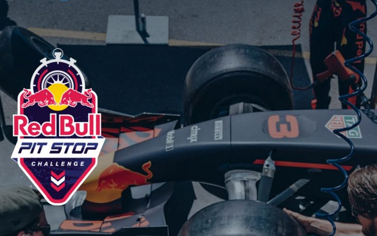 red-bull-pitstop-challenge-live