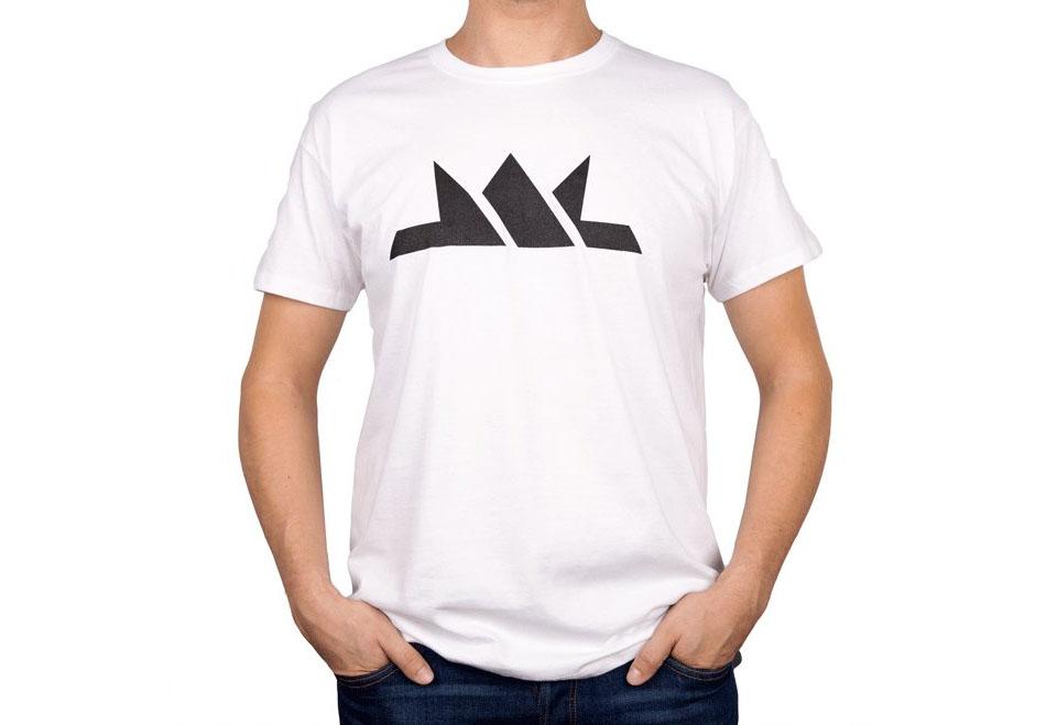 tričko Pepu Krála